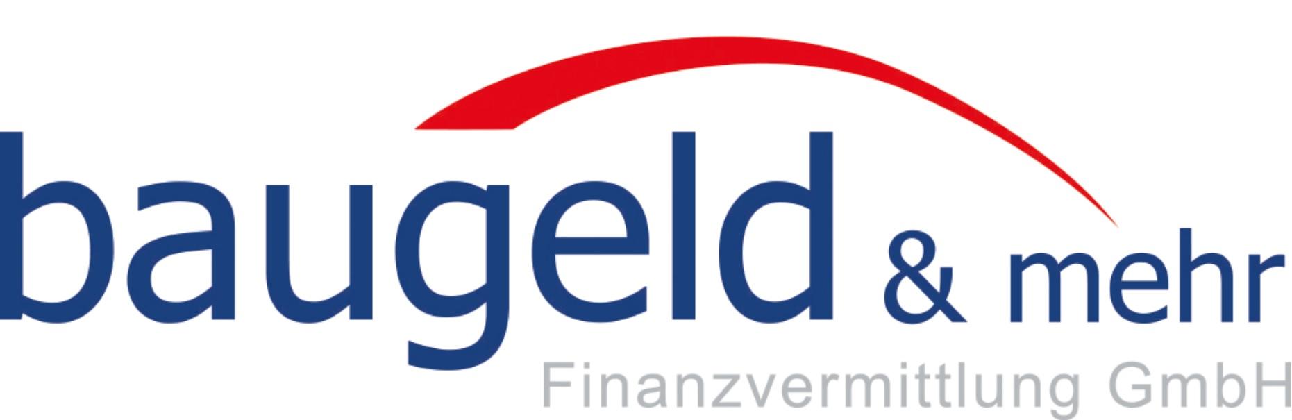 baugeld & mehr Finanzvermittlung GmbH - Baufinanzierung, Privatkredite, Bausparen
