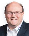 Helge-Jürgen Grundmann
