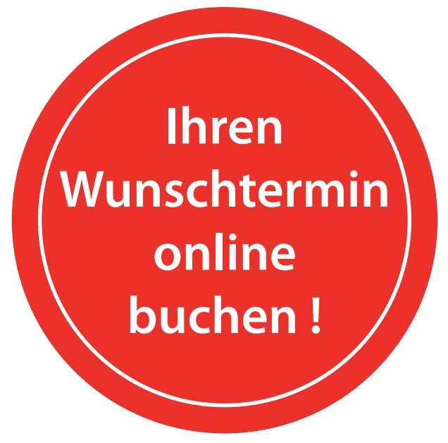 onlineterminbutton