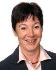 Cornelia Stenz