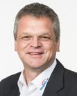 Hans-Ludwig Zapf
