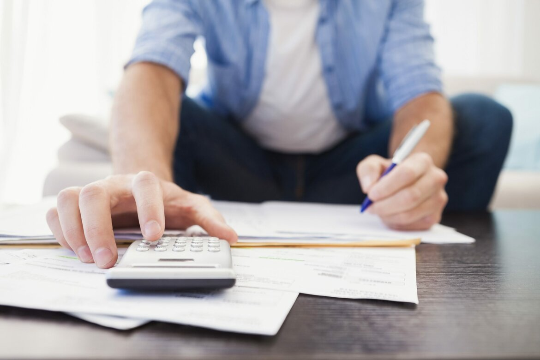 Sichere Immobilienfinanzierung: Wie viel Eigenkapital ist optimal?