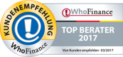 who-siegel-TOP-BERATER-03-17-l