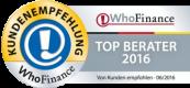 whofinance-2016-1100x450